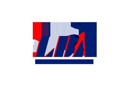 Luftfahrt Bundesamt